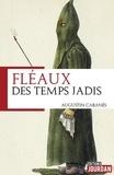 Augustin Cabanès - Fléaux des temps jadis.