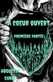 Augustin Carré - À COUR OUVERT PREMIÈRE PARTIE.