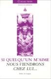 Augustin Delage et  Robert De Langeac - .