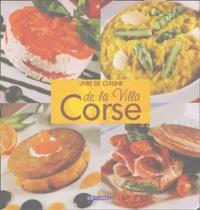Livre de cuisine de la Villa Corse.pdf