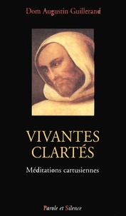 Augustin Guillerand - .