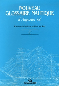 Nouveau Glossaire Nautique (C).pdf