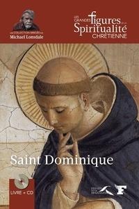 Saint Dominique - 1170-1221.pdf