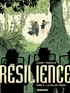 Augustin Lebon - Résilience Tome 2 : La vallée trahie.