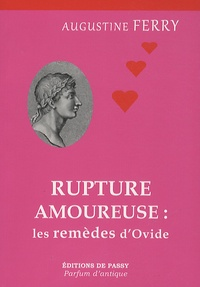 Rupture amoureuse : les remèdes dOvide.pdf