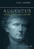 Augustus - Sein Leben als Kaiser.