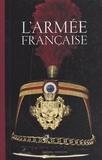 Aujard et  Bayle - L'armée française.