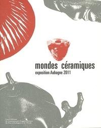 Mondes céramiques.pdf