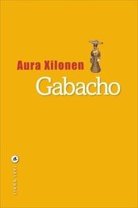 Rhonealpesinfo.fr Gabacho Image