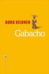 Aura Xilonen - Gabacho.