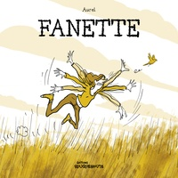 Aurel - Fanette.
