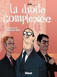 Aurel - La Droite complexée.