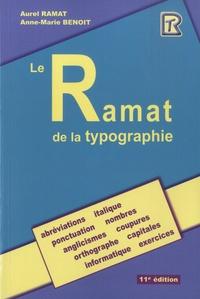 Le Ramat de la typographie.pdf