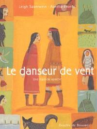Aurélia Fronty et Leigh Sauerwein - .