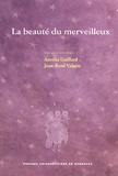 Aurélia Gaillard et Jean-Yves Goffi - L'Automate - Modèle Métaphore Machine Merveille.