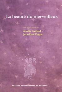 L'Automate- Modèle Métaphore Machine Merveille - Aurélia Gaillard |