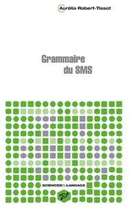 Openwetlab.it Grammaire du SMS Image