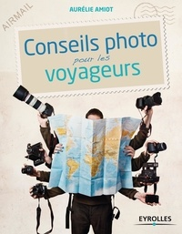 Goodtastepolice.fr Conseils photo pour les voyageurs Image