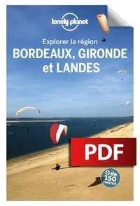 Aurélie Blondel et Caroline Delabroy - Bordeaux, Gironde et Landes.