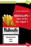Aurélie Capdevielle - Malbouffe : vers la fin du règne ?.