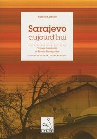 Deedr.fr Sarajevo aujourd'hui - Voyage documenté en Bosnie-Herzégovine Image
