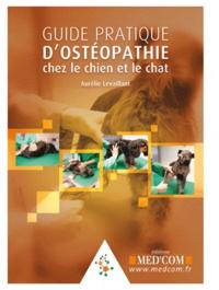 Guide pratique dostéopathie chez le chien et le chat.pdf
