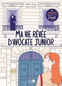 Ma vie rêvée davocate junior.pdf
