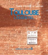 Aurélie Croiziers de Lacvivier - Toulouse - L'essentiel.