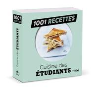 Cuisine des étudiants.pdf