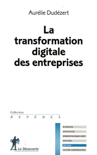 La transformation digitale des entreprises.pdf