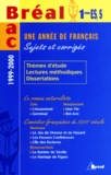 Aurélie Gendrat et  Collectif - .