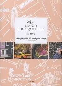 Corridashivernales.be The lazy frenchie in NYC - Lifestyle guide for instagram lovers Image