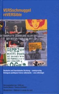 VERSschmuggel / RéVERSible - Dialogues poétiques franco-allemands - une anthologie.pdf