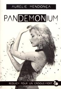 Pandemonium - Requiem pour un croque-mort.pdf