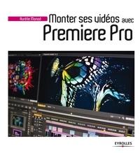 Monter ses vidéos avec Première Pro.pdf