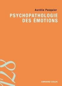 Galabria.be Psychopathologie des émotions Image