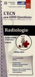 Aurélie Pham - Radiologie - L'ECN en + 1000 Questions.
