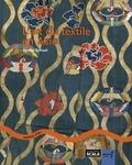 Aurélie Samuel - L'art du textile en Asie.