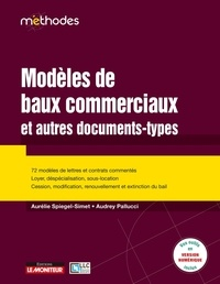 Modèles de baux commerciaux et autres documents-types.pdf