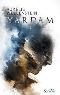 Aurélie Wellenstein - Yardam.