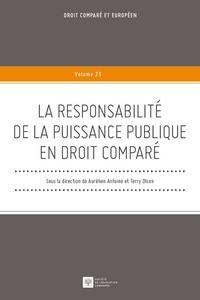 La responsabilité de la puissance publique en droit comparé.pdf
