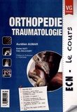 Aurélien Aumar - Orthopédie traumatologie.