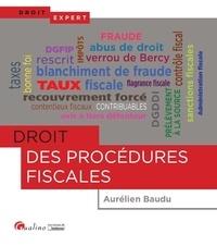Corridashivernales.be Droit des procédures fiscales Image