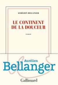 Téléchargements ebook gratuits pour un kindle Le continent de la douceur PDF PDB