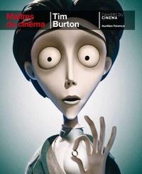 Histoiresdenlire.be Tim Burton Image