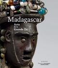 Aurélien Gaborit - Madagascar - Arts de la Grande Ile.