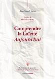 Aurélien Liarte - Comprendre la laïcité aujourd'hui.