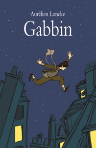 Gabbin.pdf