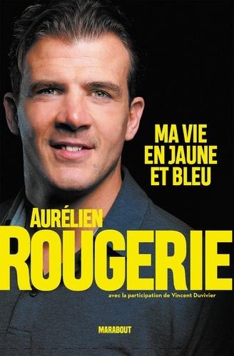 Aurélien Rougerie - Format ePub - 9782501134644 - 13,99 €