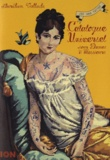 Aurélien Vallade - Catalogue universel pour dames et messieurs - Joe Moo Tattoo.